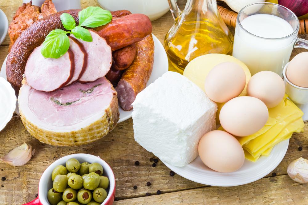 Как проверить качество продуктов: 10 эффективных способов